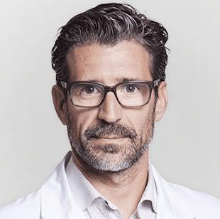 David López Capapé