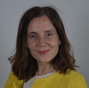 Ainhoa Goñi Petrirena