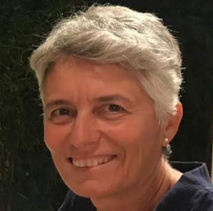 Montserrat Fernández Mulleras