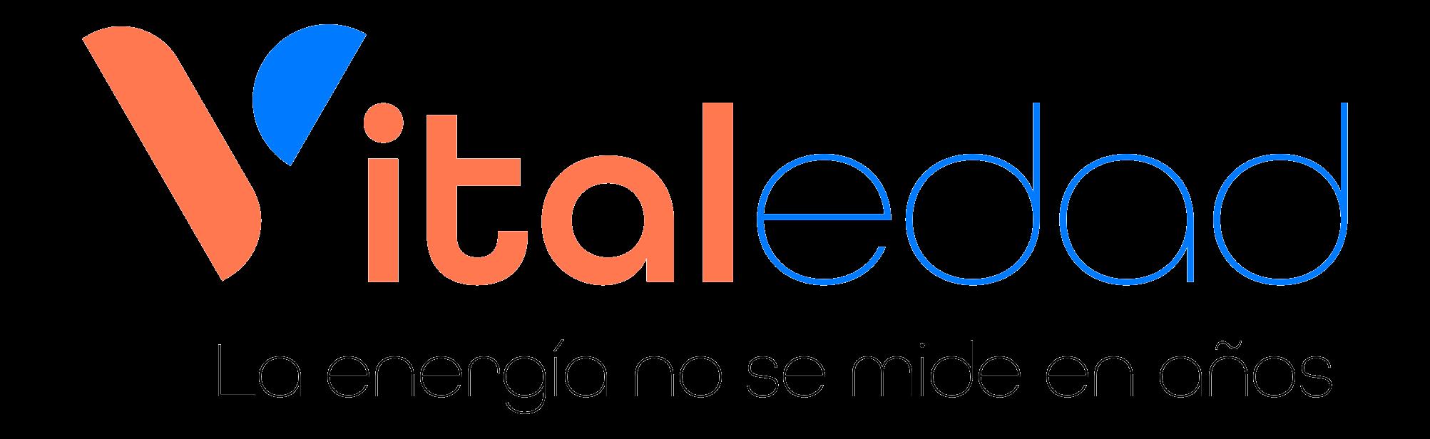 VitalEdad